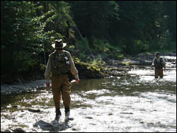 anglers-backlit-walking-in-stream.jpg