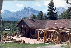 eckardts-lodge-view.jpg
